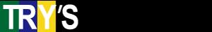有限会社トライズ サプリメント:サラシアトライ販売 水素機器レンタル・販売 水素サロンR(小田原市)水素吸入ができる未病対策のためのリラクゼーションサロン